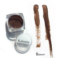 Makeup-magic-definer Kalentin